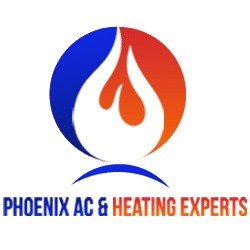 Phoenix-AC-&-Heating-Experts-Logo-PNG